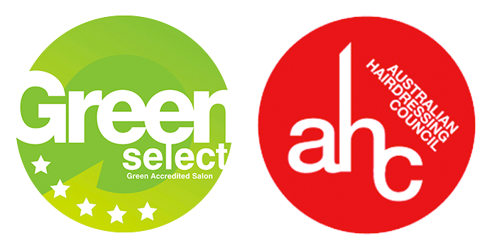 Green Select - AHC
