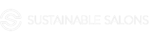 sustainable_salon