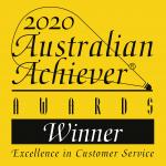 Australian-achiever_award-logo-2020
